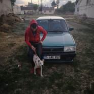 emini26's profile photo