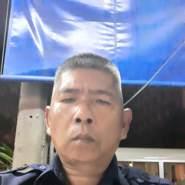 userjcxp527's profile photo