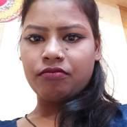 gorim74's profile photo