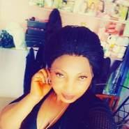 aminau70864's profile photo