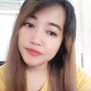 usersoxh29563's profile photo