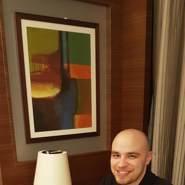 ameerm789029's profile photo