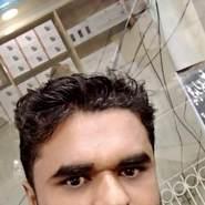 saqi019's profile photo