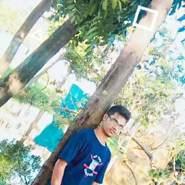 habiburr795721's profile photo