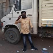 rameshshar's profile photo