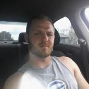 chrisb558042's profile photo