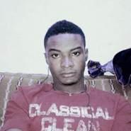 bob3245's profile photo