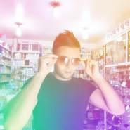 djawadm96729's profile photo