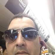 michelitoc987684's profile photo