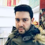 yavuzk777792's profile photo