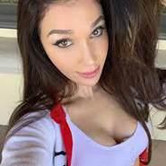 tricia528650's profile photo