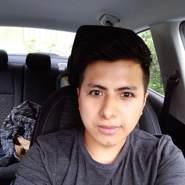 rilberr's profile photo