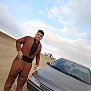 kamyark750744's profile photo