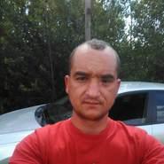 petricac568897's profile photo