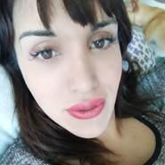carolinar612519's profile photo