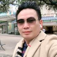 successfultrust's profile photo