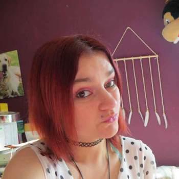 douxcoeur69221_Iowa_Single_Female