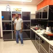 antonio913272's profile photo