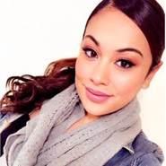 camilaa828232's profile photo
