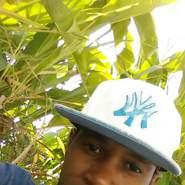 orian36's profile photo