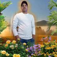 shivag779656's profile photo