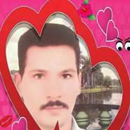 Nabil516's profile photo