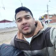romarioe870592's profile photo