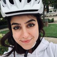 jauandauna's profile photo