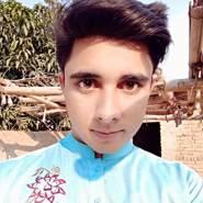 zeemalik857056's profile photo