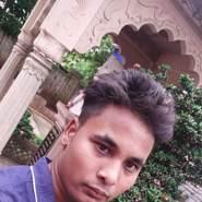 krishnag431439's profile photo