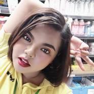 medsaia's profile photo