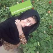 saimanoor33068's profile photo