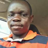 Oraro2020's profile photo