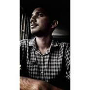vishnud964415's profile photo