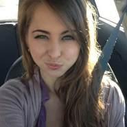 katem306516's profile photo