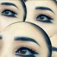 roroh57's profile photo