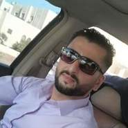 Fathi_alsaudi's profile photo
