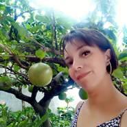 andreaarduz's profile photo
