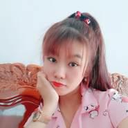 myh6702's profile photo