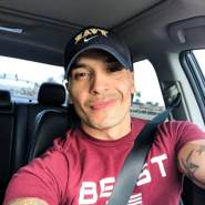 avalosavalos999's profile photo