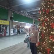 khairmsultani's profile photo