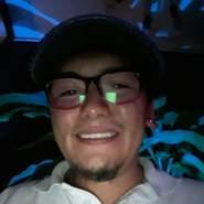 andressuarez234750's profile photo
