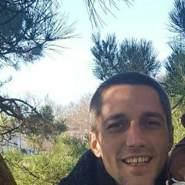 erwanm581810's profile photo