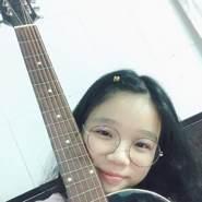 huyenm272041's profile photo