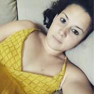maryjkpl's profile photo