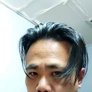 chunmany's profile photo