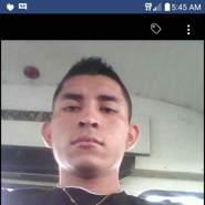 carlosm475760's profile photo