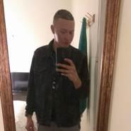 papasito55's profile photo