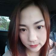user_vidzj2716's profile photo