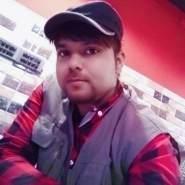 faizank154247's profile photo